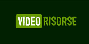 Videorisorse