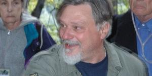 Frans Ferzini