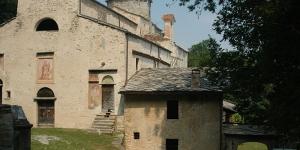 Villar San Costanzo