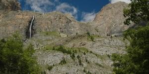 Alta Valle Maira