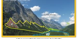 1-4-panorama-geomorfologico