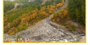 3-3-erosione-torrentizia