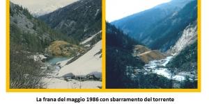 4-3-frana-a-valle-combal-1986-e-anni-1990