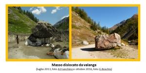 5-2-masso-e-valanga-2013-7-e-2016-10