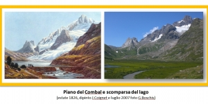 6-4-combal-1826-2007