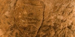exilles-chiomonte-pertus-152