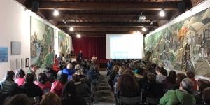 convegno-sacranatura-18-3-2017-15