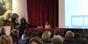 convegno-sacranatura-18-3-2017-16