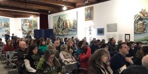 convegno-sacranatura-18-3-2017-17