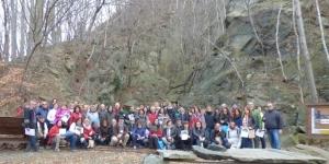 convegno-sacranatura-18-3-2017-23