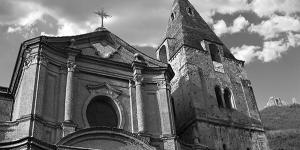 sergio reyneri chiesa sant'ambrogio