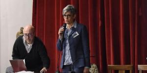 convegno-sacranatura-2018-13