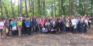 convegno-sacranatura-2018-2