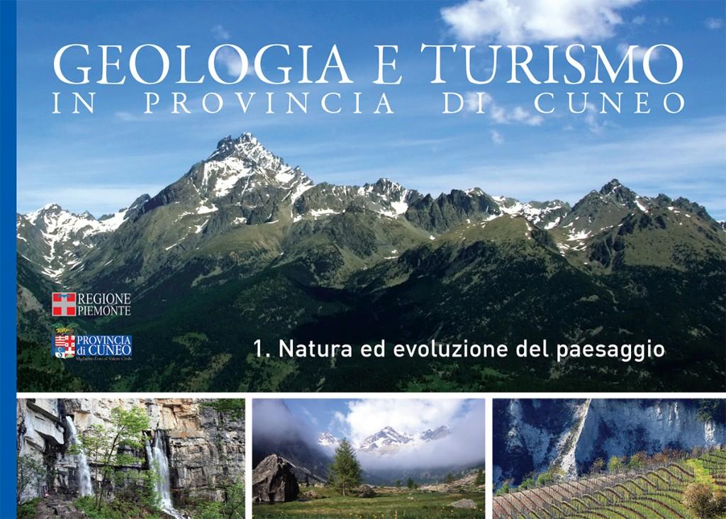 Meridiani di gianni boschis geologia e turismo for Arredamenti cuneo e provincia
