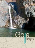 La Goja del Pis. La via dell'acqua.