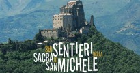 sacranatura2013