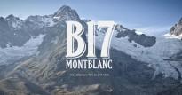 b17_montblanc