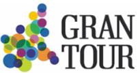 grantour2015