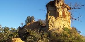 Rocche del Roero