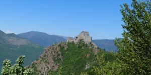 Gran Tour - Sacra di San Michele