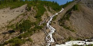 3-1-erosione-torrentizia