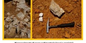 4-2-rocce-sedimentarie-gessi-carniole