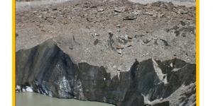 7-3-lago-e-ghiacciaio-miage-2007-7-1