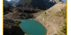 7-4-laghi-e-ghiacciaio-miage-2015-7-jpg