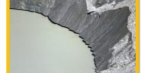 7-6-lago-miage-2007-7