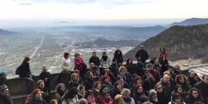 convegno-sacranatura-18-3-2017-12