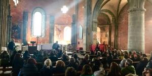 convegno-sacranatura-18-3-2017-13