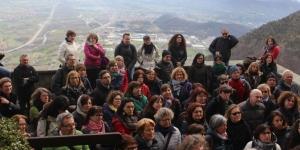convegno-sacranatura-18-3-2017-7