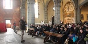 convegno-sacranatura-18-3-2017-9