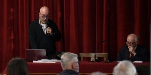 convegno-sacranatura-2018-20