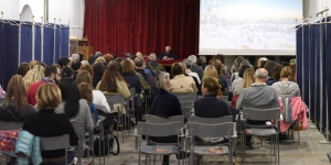 convegno-sacranatura-2018-4