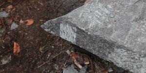 Tesori di pietra