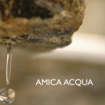 Amica acqua. Video