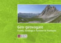 Geogirovagare. Edizione 1