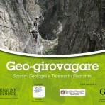 Geogirovagare. Edizione 2